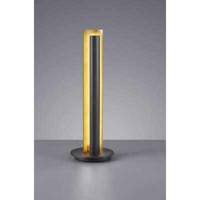 Lampa stołowa Texel