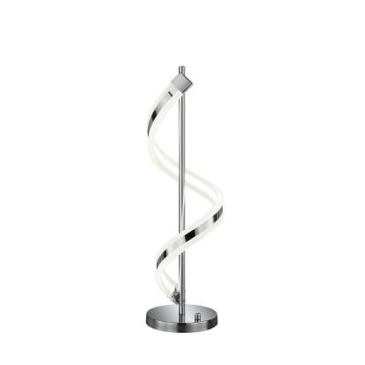 Lampa stołowa Sydney