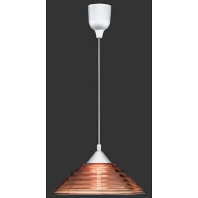 Lampa wisząca Diego