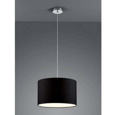 Lampa wisząca Hotel 40