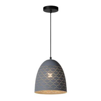Lampa wisząca Galla 24