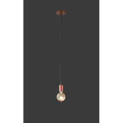 Lampa wisząca Cord 1
