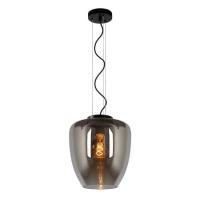 Lampa wisząca Florien