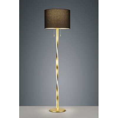 Lampa stojąca Nandor
