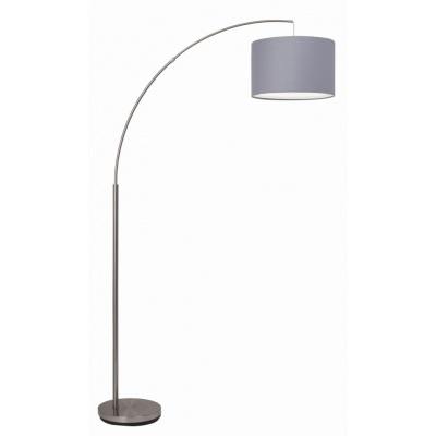 Lampa stojąca Clarie