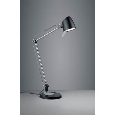 Lampa biurkowa Rado