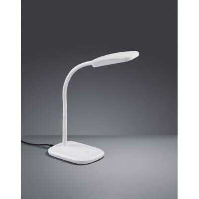 Lampa biurkowa Boa