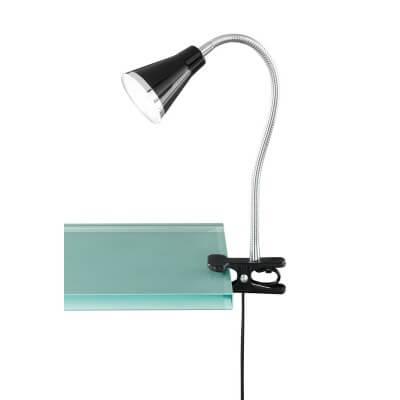 Lampa biurkowa Arras 7