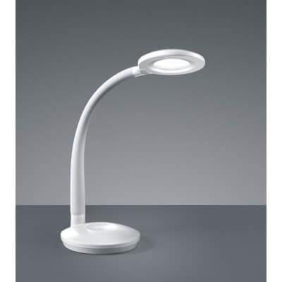Lampa biurkowa Cobra
