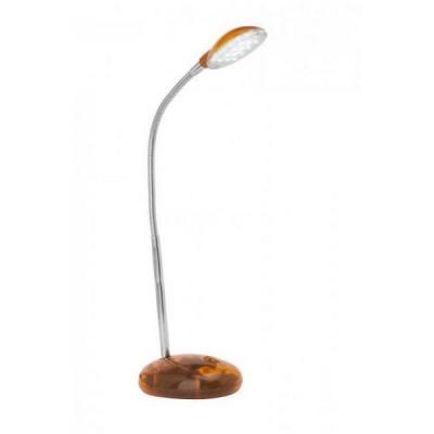 Lampa biurkowa Timmi