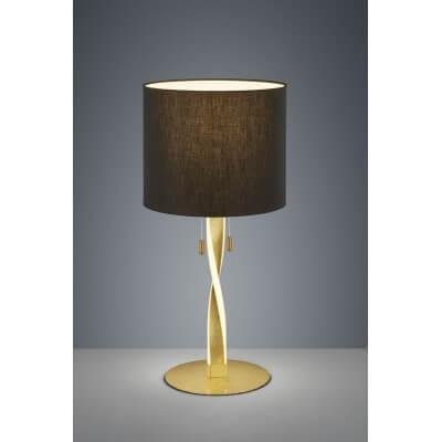 Lampa stołowa Nandor