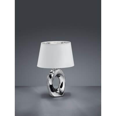 Lampa stołowa Taba 23