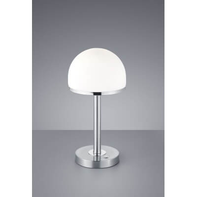 Lampa stołowa Berlin