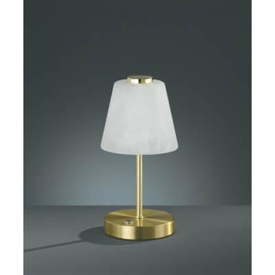 Lampa stołowa Emmy