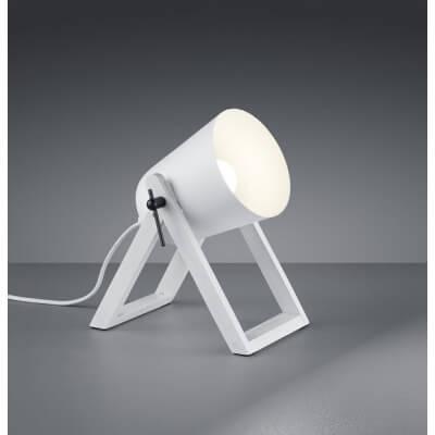 Lampa stołowa Marc