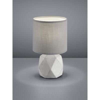 Lampa stołowa Pike