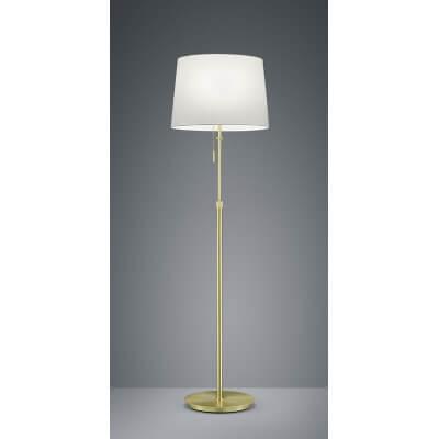 Lampa stojąca Lyon
