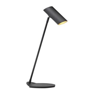 Lampa biurkowa Hester