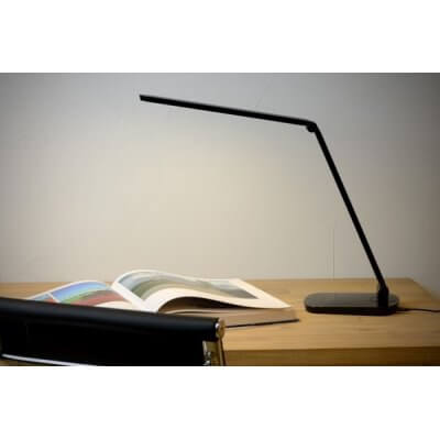 Lampa biurkowa Vario