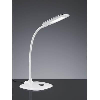 Lampa biurkowa Polly
