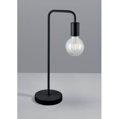 Lampa stołowa Diallo