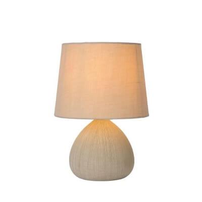 Lampa stołowa Ramzi I