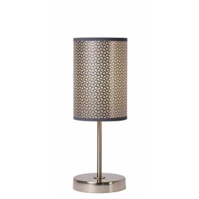 Lampa stołowa Moda