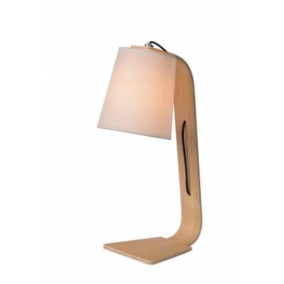 Lampa stołowa Nordic