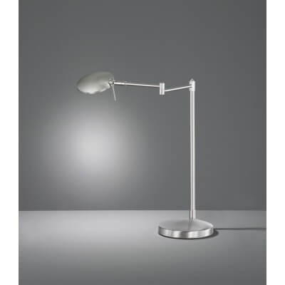 Lampa stołowa Kazan