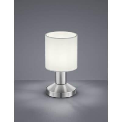 Lampa stołowa Garda