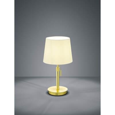 Lampa stołowa Lyon
