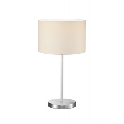 Lampa stołowa Hotel 30