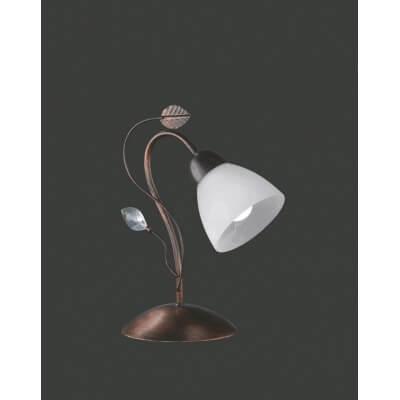 Lampa stołowa Traditio
