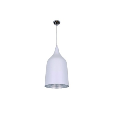 Lampa wisząca Fabio M