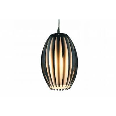 Lampa wisząca Elba