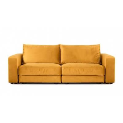 Rio Comfort Sofa 2-os. (Set 1)