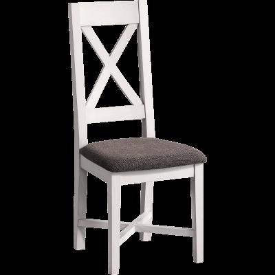 Provance Krzesło