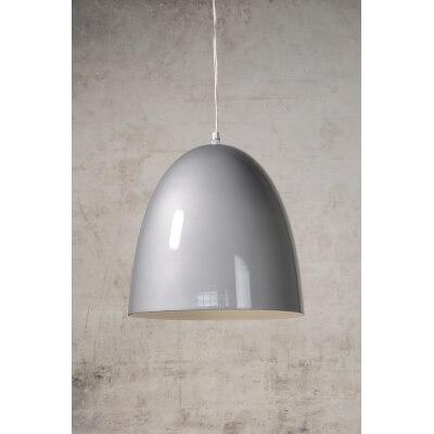 Lampa wisząca Loko
