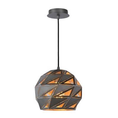 Lampa wisząca Malunga