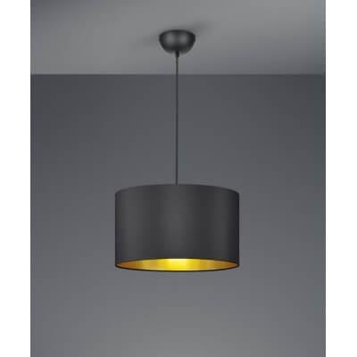 Lampa wisząca Hostel