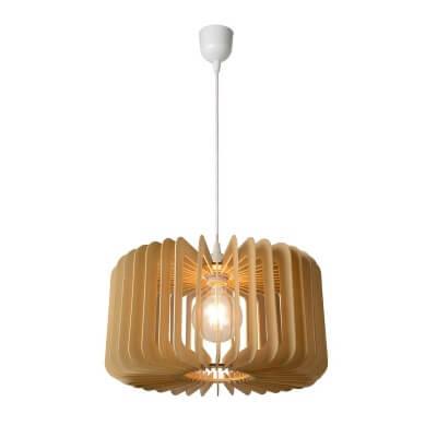 Lampa wisząca Etta 39