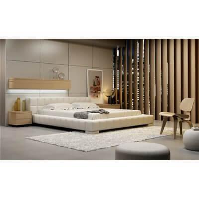 Łóżko Lorenzo New
