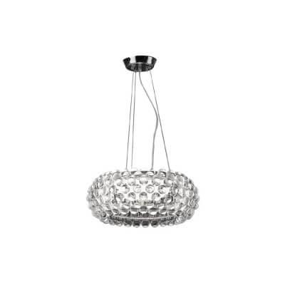 Lampa wisząca Acrylio 50