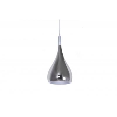 Lampa wisząca Spell chrome