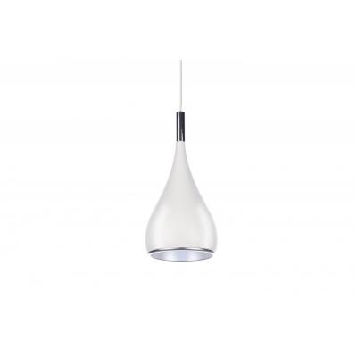 Lampa wisząca Spell white