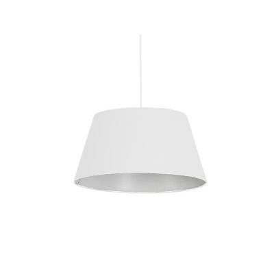 Lampa wisząca Olav Pendant white