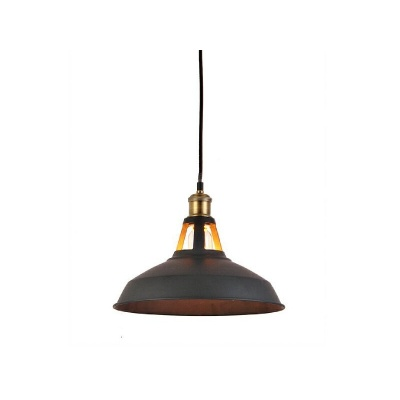Lampa wisząca New Axel