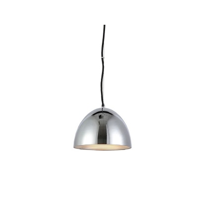 Lampa wisząca Modena 18 chrome