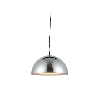 Lampa wisząca Modena 50 chrome