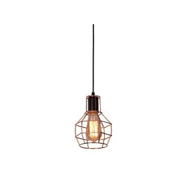 Lampa wisząca Carron 1